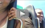 Kris Jenner Stalker Declares Love