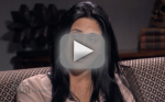 Stephanie Hayden on Dr. Phil
