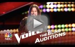 Craig Wayne Boyd - The Whiskey Ain't Workin' (The Voice Audition)