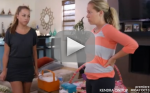 Kendra On Top Season 3 Premiere Clip - Fake Happiness