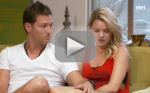 Couples Therapy Season 5 Episode 4 Clip - Nikki Has a Breakthrough