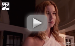 "Revenge Episode Teaser - ""Ashes"""