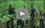 The Walking Dead Season 5 Episode 2 Promo