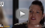 Grey's Anatomy Season 11 Episode 5 Promo