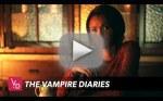 The Vampire Diaries Season 6 Episode 4 Promo