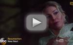 Once Upon a Time Season 4 Episode 5 Promo