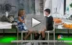 Kris Jenner Talks Bruce Jenner Rumors