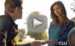 The Vampire Diaries Clip - Prove It!