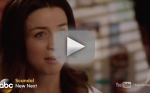 Grey's Anatomy Season 11 Episode 7 Promo