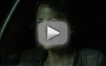 The Walking Dead Season 5 Episode 6 Promo
