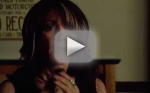 Sons of Anarchy Season 7 Episode 11 Promo