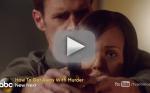 Scandal Season 4 Episode 9 Promo