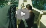 The Walking Dead Season 5 Episode 7 Promo