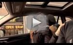 Wife Raps Salt-N-Pepa in Car