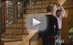 The Originals Season 2 Episode 8 Promo