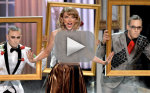 """Taylor Swift - """"Blank Space"""" (American Music Awards)"""
