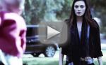 The Originals Season 2 Episode 9 Teaser