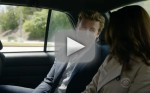 The Mentalist Season 7 Episode 2 Promo