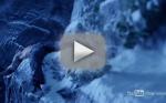 Arrow Season 3 Episode 10 Promo