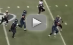 Marshawn Lynch DETERMINATION: Hold My D--k Darren Sharper!