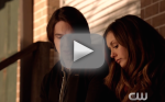 The Vampire Diaries Season 6 Episode 14 Promo