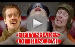 50 Shades of Buscemi