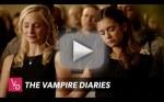 The Vampire Diaries Season 6 Episode 15 Promo