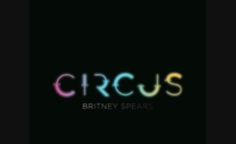 Britney Spears: The Circus Full-Album Preview