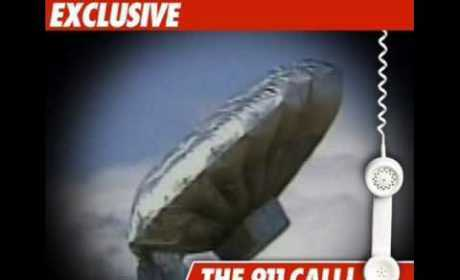 Balloon Boy 911 Call: Released, Full of Hot Air