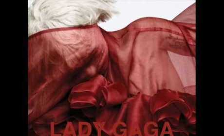 Lady Gaga's New Song: Love it or Loathe it?