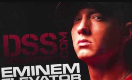Eminem Likely Disses Adam Lambert, Gays Around the World