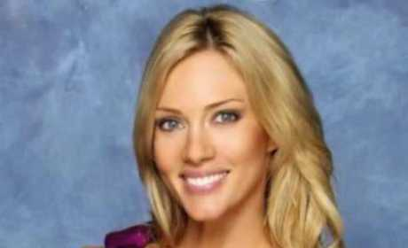Rozlyn Papa: The Bachelor Set Me Up!