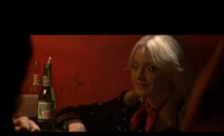 The Runaways Clip