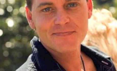 Corey Haim 911 Call: Released, Tragic