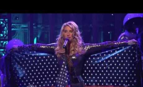 Ke$ha on Saturday Night Live: What Did You Think?