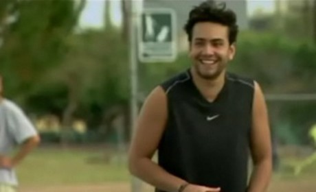 The Hills Sneak Preview: Brody Jenner Trash Talks Ryan Cabrera, Might Hit it with Audrina Patridge
