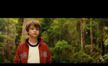 Charlie St. Cloud Movie Trailer