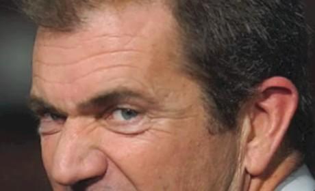 Mel Gibson Racist Tirade: Rant #3