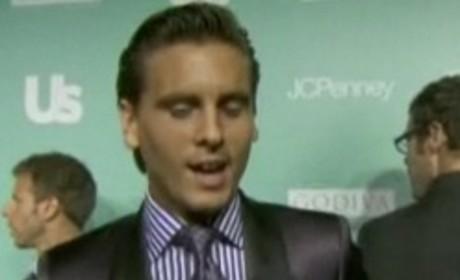 Douchebag Interview