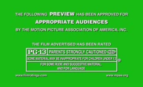 Mean Girls 2 Trailer: Released, Depressing