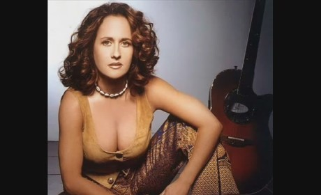 Teena Marie 911 Call: Released, Tragic