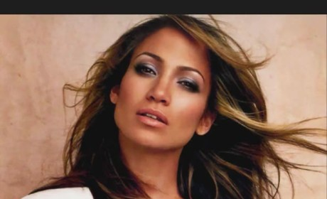 New Jennifer Lopez Single: What Do You Think?