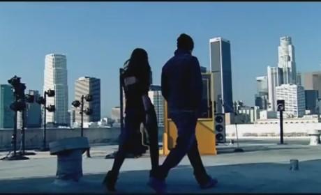 Esmee Denters - Love Dealer (ft. Justin Timberlake)