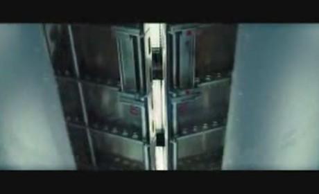 X-Men: First Class Trailer Trailer: Watch Now!