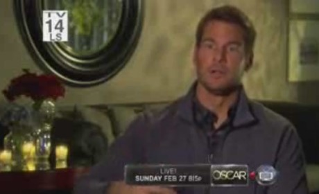 The Bachelor Swimsuit Issue Date: Crazy Michelle Money Mauls Brad, Makes Chantal O'Brien Cry