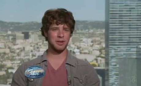 American Idol Semifinalists: Revealed!