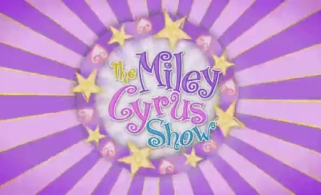 Miley Cyrus on SNL: As Justin Bieber