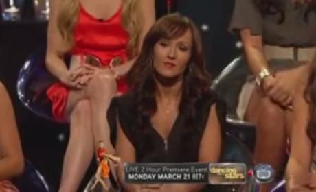 The Bachelor: Ashley Hebert Tells All