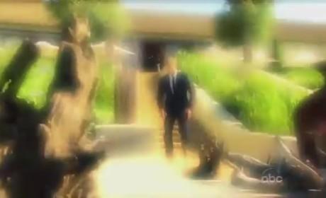 The Bachelor Season Finale Preview: Walk Away