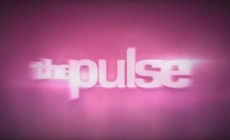 The Pulse: American Idol Rundown